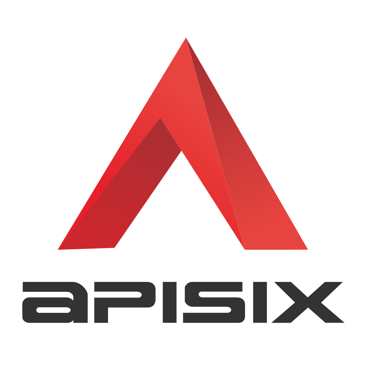 Install Apache APISIX from Helm Charts