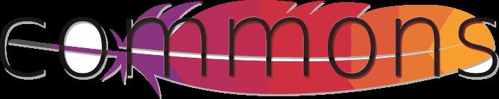 Apache Commons logo