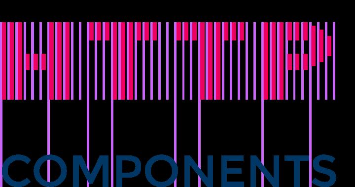 Apache HTTP Components logo