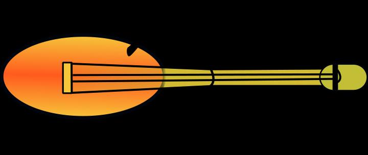 Apache Xalan logo